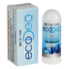 Дезодорант - кристалл ECO DEO