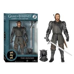 Game of Thrones Legacy Series 01 - The Hound