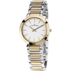 Женские часы Jacques Lemans 1-1842D
