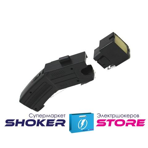 Стреляющий электрошокер TASER 2019 (STUN GUNS RD-5M)