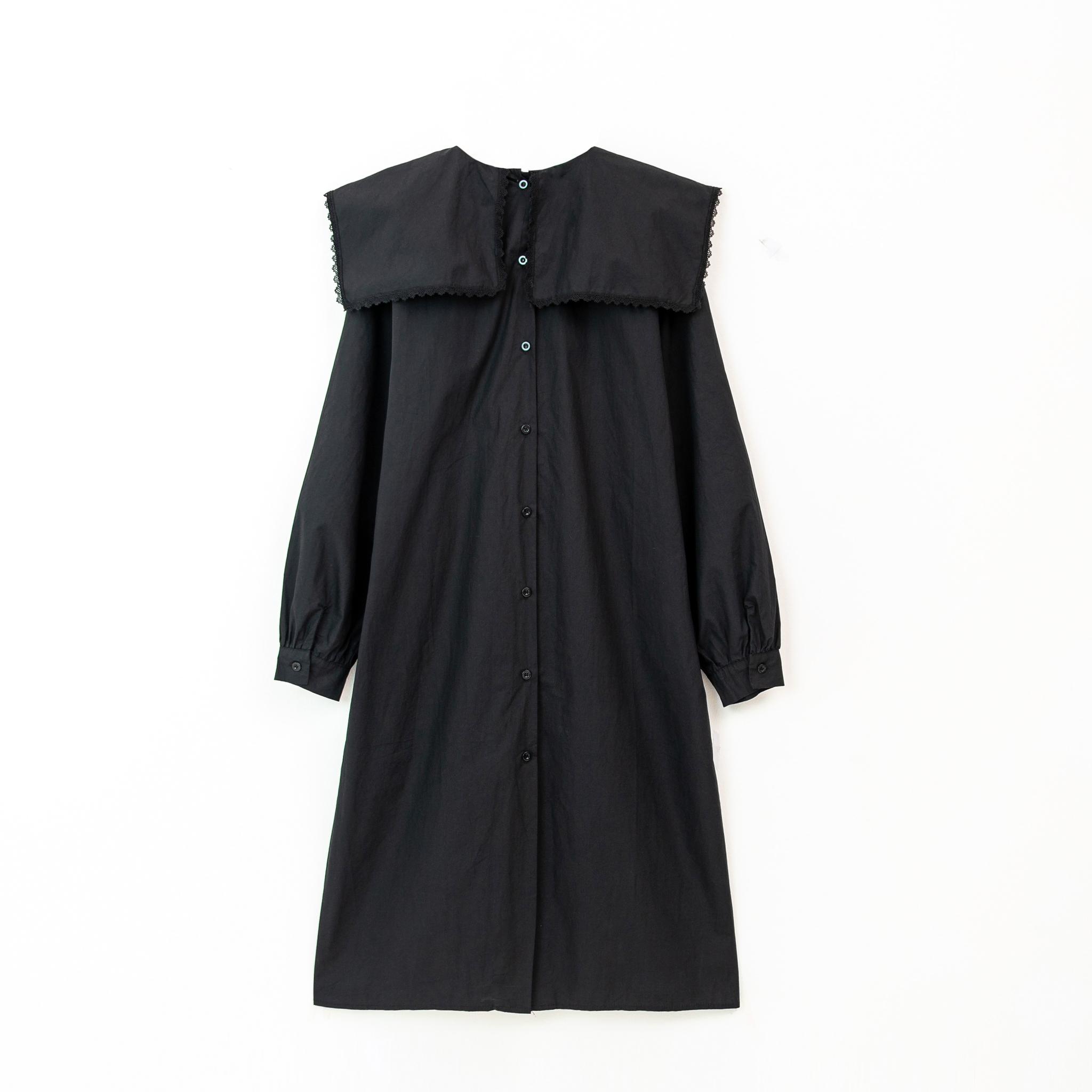 Платье «DUEP»