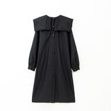 Платье «DUEP» купить