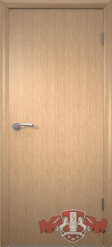 1ДГ1, Дверь межкомнатная,Владимирская Фабрика Дверей