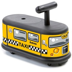 Italtrike Каталка Taxi Такси