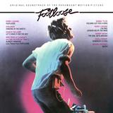 Soundtrack / Footloose (LP)