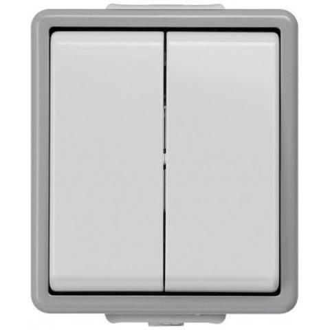 Siemens AP115/31