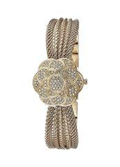 Женские наручные часы Anne Klein 1046CHCV