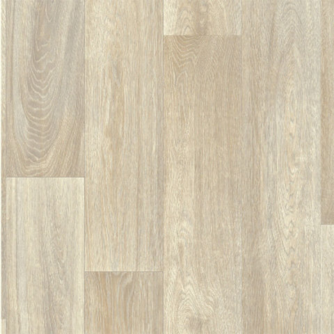 Линолеум GLORY PURE OAK 0006 1,5м