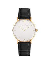 Унисекс немецкие часы Paul Hewitt, Sailor Line PH-SA-G-Sm-W-15M