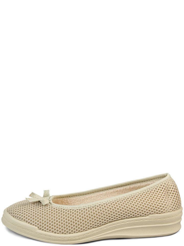 Обувь для ног с косточкой  Codecademy