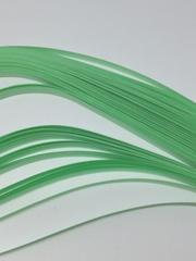 Бумага для квиллинга, 3ммх30см*250 листов, 80гр/м2