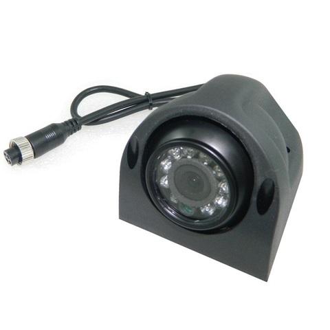 Боковая AHD камера NSCAR TY-AZS404C1
