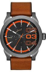 Мужские часы Diesel DZ1680