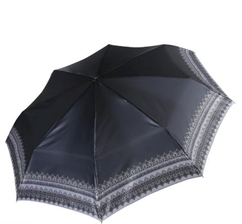 Зонт FABRETTI L-17109-12