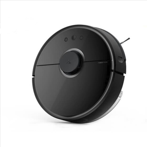 Xiaomi Mi Roborock Sweep One (S55 Black)