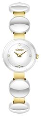 Наручные часы Roamer 686836.48.29.60