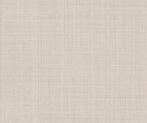 Обои Tiffany Design Royal Linen 3300010, интернет магазин Волео