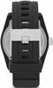 Купить Наручные часы Diesel DZ1591 по доступной цене