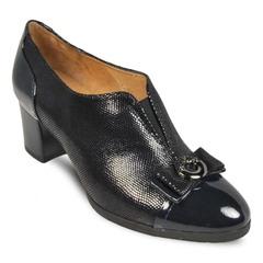 Туфли #80301 Cavaletto