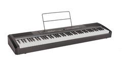 Цифровые пианино Ringway RP-25