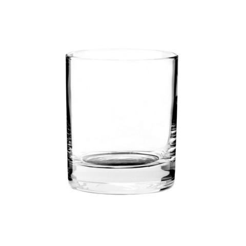 Набор стаканов ИСЛАНДИЯ 6 шт. 300мл низкие (J0019)