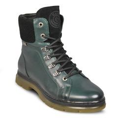 Ботинки #71000 Gut