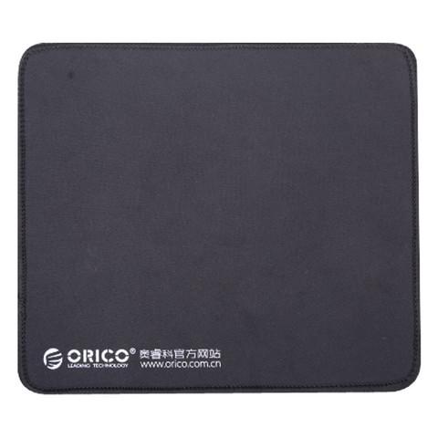 Коврик д/мыши ORICO MPS3025-BK