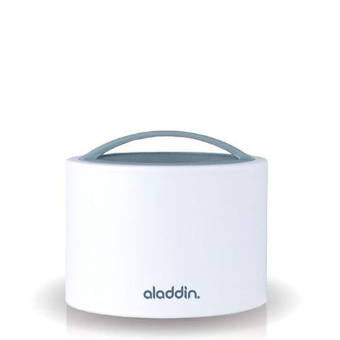 Ланчбокс Aladdin Lunch Box (0,6 литра), белый