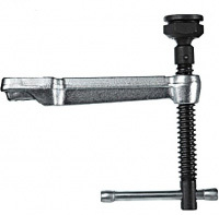Подвижные скобы в сборе для типоразмера SLV BE-3101521
