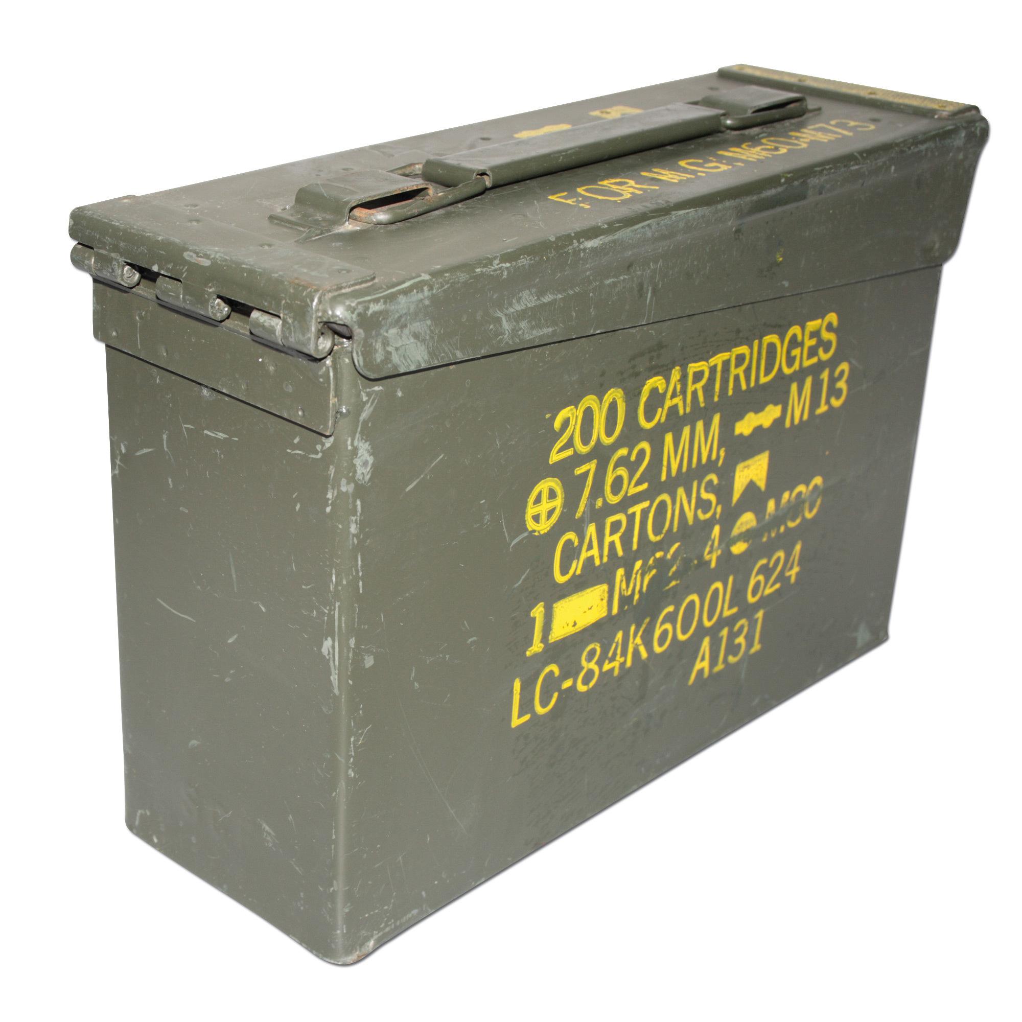патронный ящик армейский купить текст перевод песни