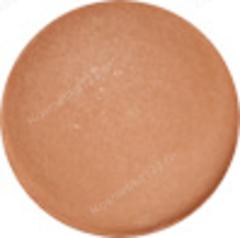 Тени для глаз цвет 047 (Кэмел) (Wamiles | Make-up Wamiles | Face The Colors), 1.7 мл.