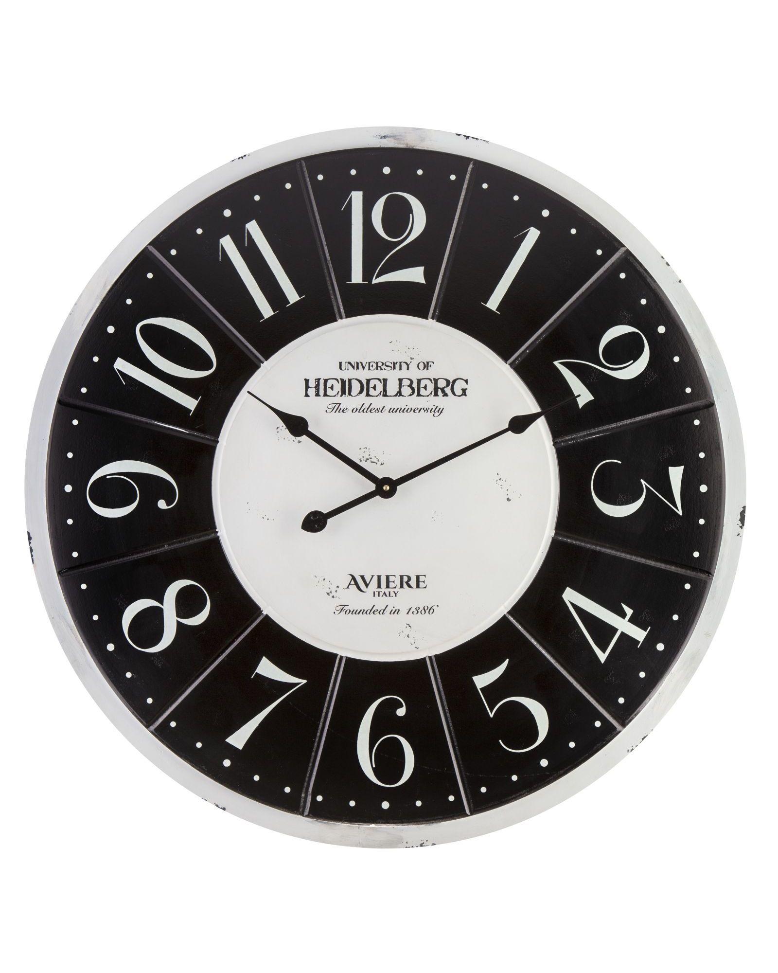 Часы настенные Часы настенные Aviere 25620 chasy-nastennye-aviere-25620-italiya.jpg