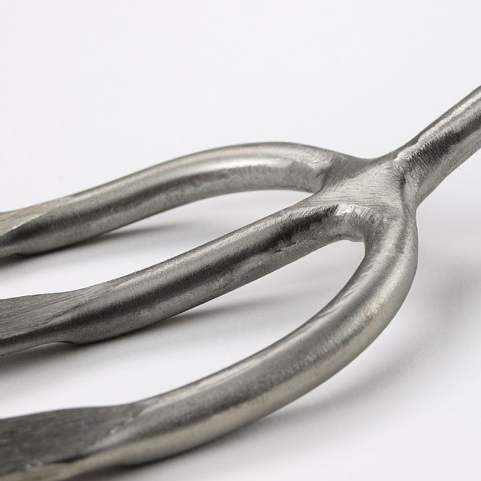 Вилы садовые средние, дамская линия Sneeboer, нержавеющая сталь