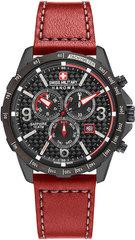 Швейцарские часы Swiss Military Hanowa 06-4251.13.007