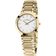 Женские часы Jacques Lemans 1-1842E