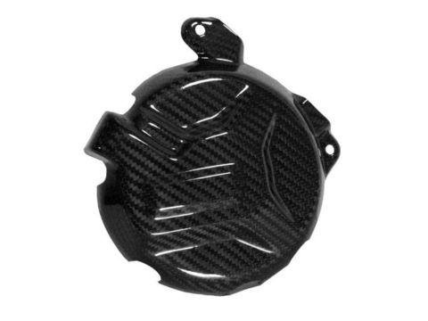 Защита двигателя BMW S 1000 R/RR карбон