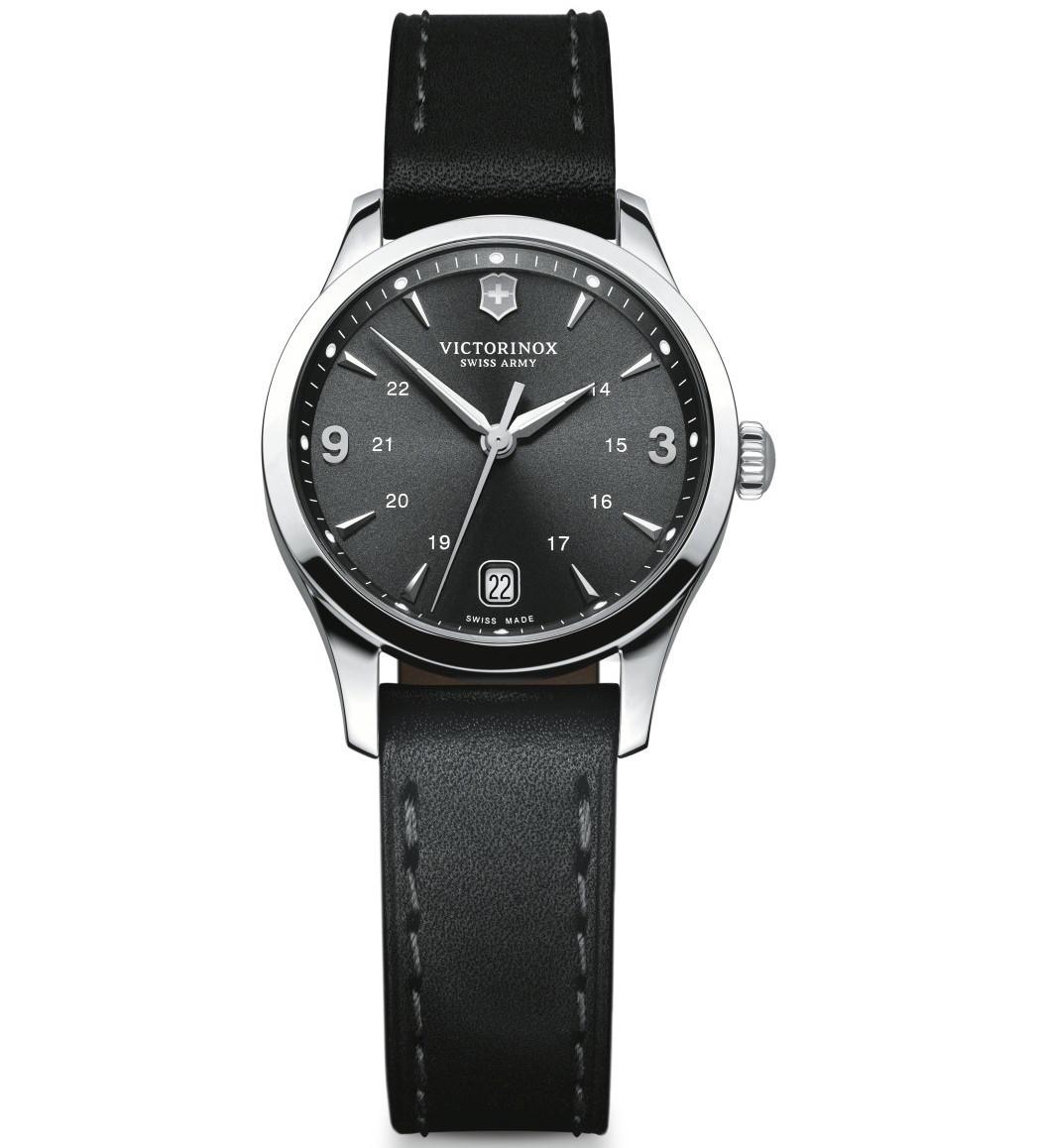 Часы Victorinox (241542)