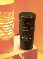Настольный светильник TRESS (mini)