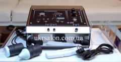Аппарат 2 в 1 ультразвуковой терапии S-03 Alvi-Prague