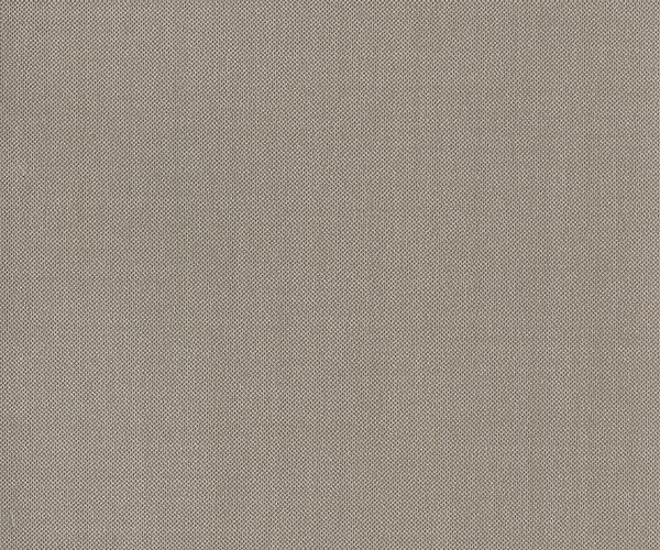 Обои Tiffany Design Royal Linen 3300013, интернет магазин Волео