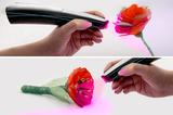 3D-ручка CreoPop