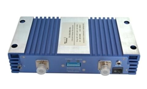 Репитер Telestone TS-GSM 1800