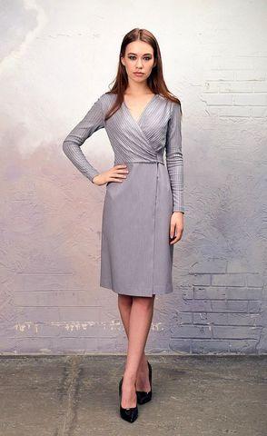 Платье З344-138