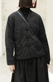Куртка «INEAR» купить