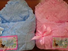 Комплект супер  с одеялом №2(весна) (ШИТЬЁ)