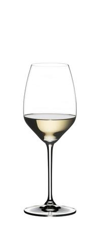 Набор из 2-х бокалов для вина Riesling 460 мл, артикул 4441/15. Серия  Extreme