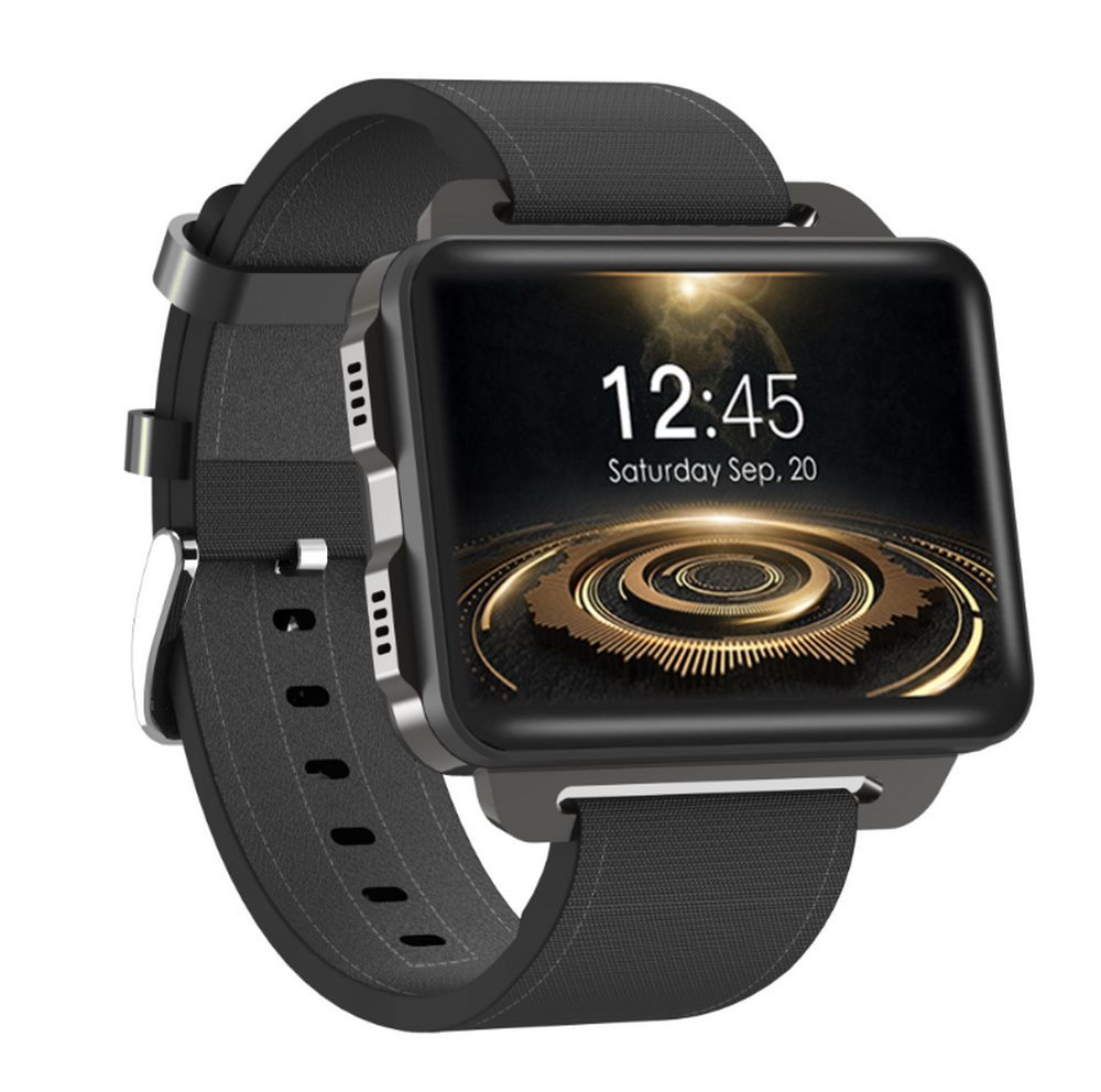 Каталог Часы-смартфон Lemfo LEM 4 Pro lemfo_lem_4_pro_01.jpg