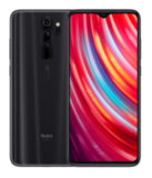 Смартфон Xiaomi Redmi Note 8 Pro 6/64GB Global Version