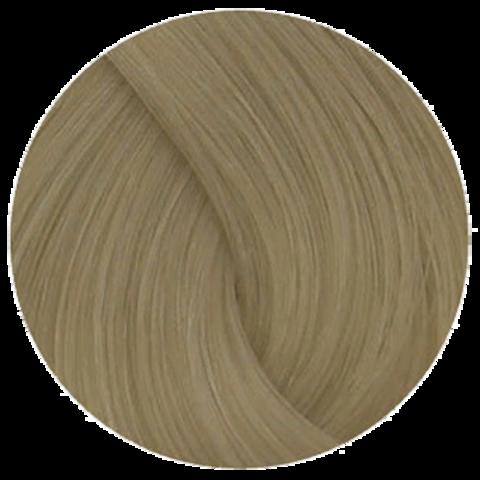 Lebel Luquias CB/P (холодный блондин) Краска для волос