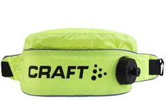 Термобак Craft New Athlete Drink Bag Green